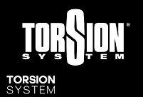 MKSAdidas Adidas Tecnologia Trosion System