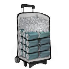 FitSante - Cooler Térmico