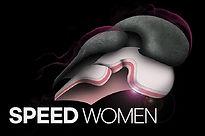 MKSAdidas Tecnologia Speed Women