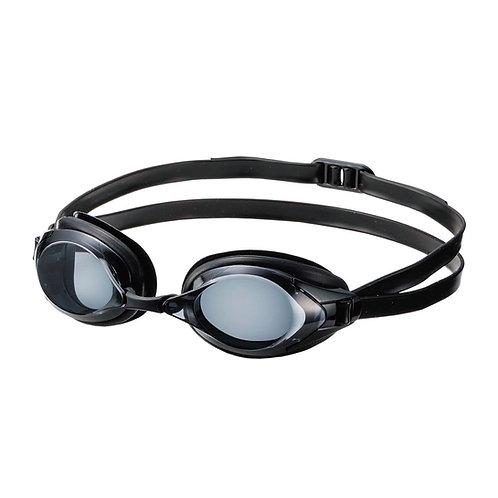 Óculos para Natação Optic FO-2 OP SWANS com grau Lente Fumê