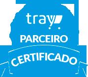 Logo certificado-tray (1).png
