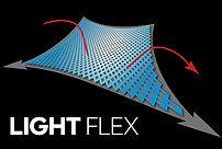 MKSAdidas Adidas Tecnologia Light Flex