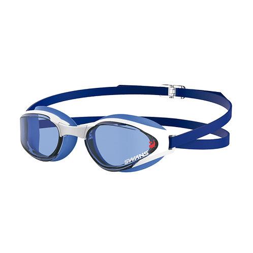 Óculos para Natação SWANS SR-81PHPAF Fotocromático Lente Azul