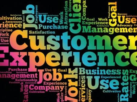 A Experiência de Compra online - Fidelize seu cliente