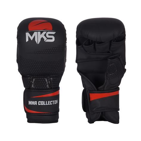 Luva---MKS--MMA_2.jpg