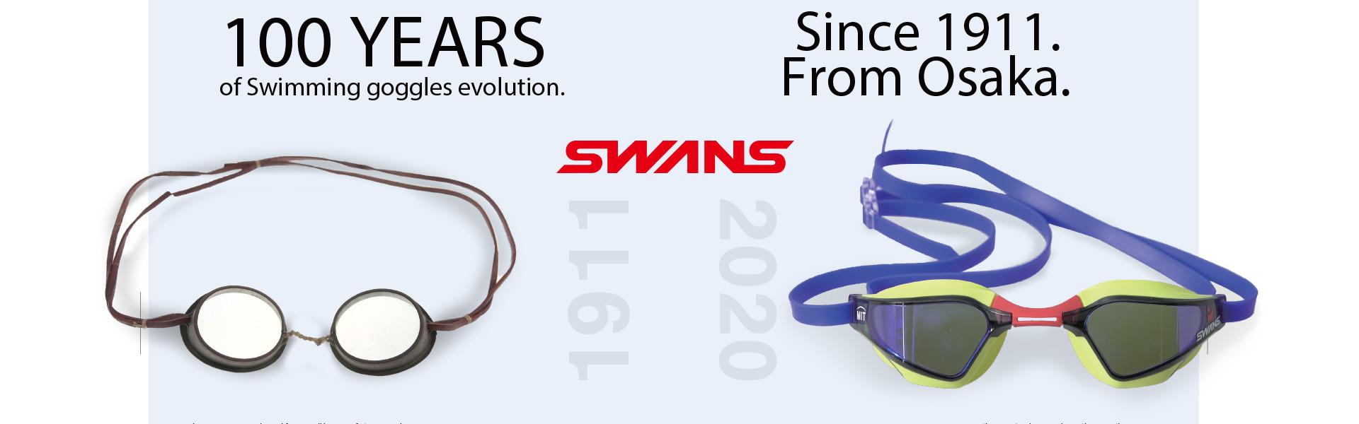 Swans---Banner---100-anos---24jan2020.jp