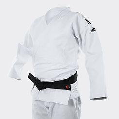 judogi-champion-blanc-ii-ijf.jpg