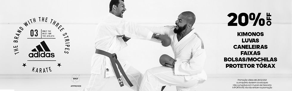 acs_banner_promoção_karate_fev_20off.jpg