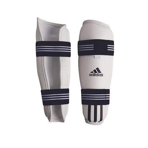Protetor Canela Adidas WTF Shin Guard