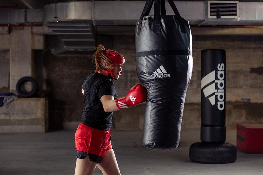 Kick-boxing-headguard-adiKBHG500-20.jpg