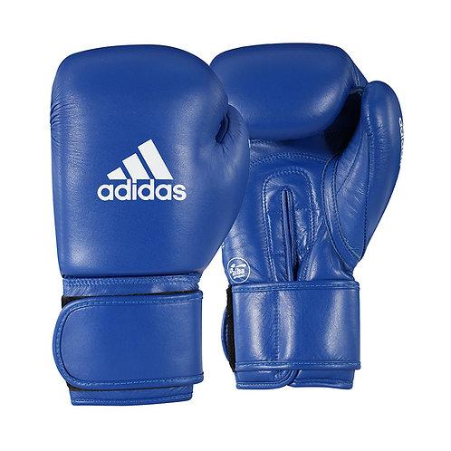 Luva de Boxe adidas AIBA Approved Couro