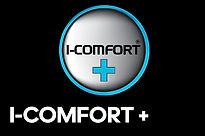 MKSAdidas I-Confort+