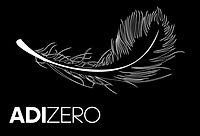MKSAdidas Adidas Tecnologia Adizero