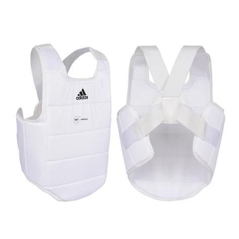 Adidas---Potetor-de-Tórax-WKF---Frente_e