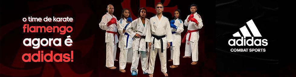 karate_flamengo_banner.jpg