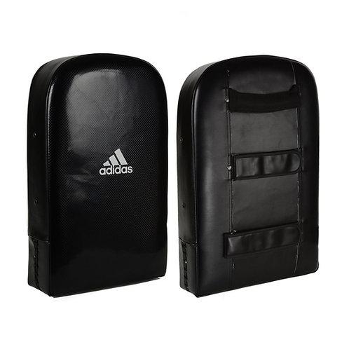 Escudo Sparring Adidas