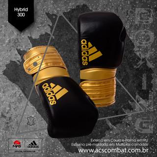 ACS---Adidas---Hybrid300---Jul2019_bd.jp