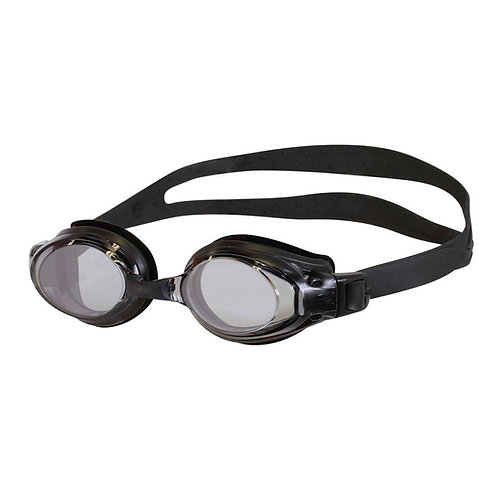 Óculos para Natação SWANS FO-X1
