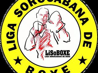 LISOBOXE - Curso Técnico de Boxe
