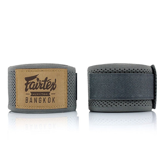 Bandagem Elástica Profissional HW4 Fairtex