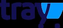 tray-novamarca.png