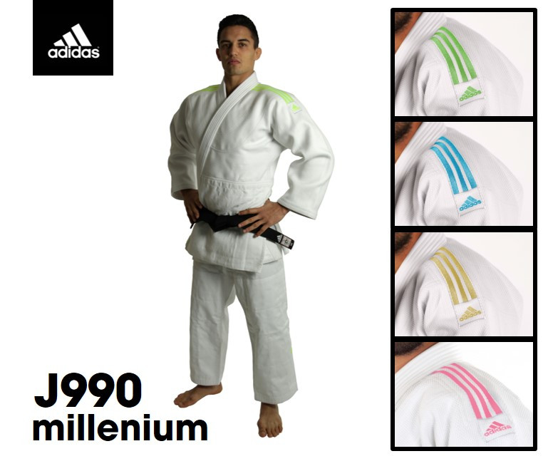 Kimono J990