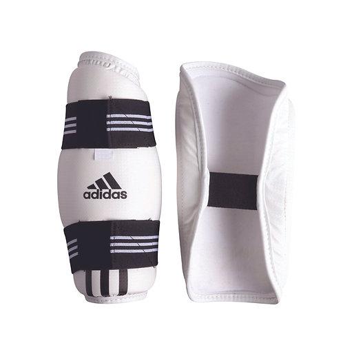 Protetor Antebraço Adidas WTF Forearm Guard