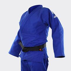 judogi-champion-bleu-ii-ijfb (1).jpg