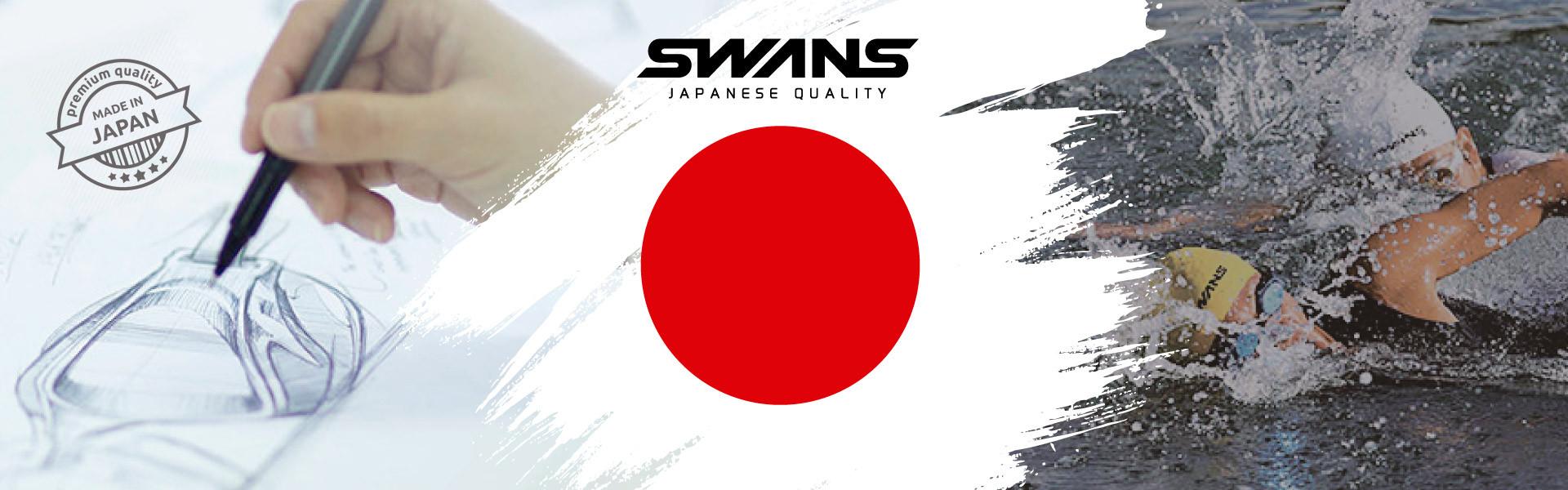 SWANS-BRASIL---Made-in-Japan----Banner-1
