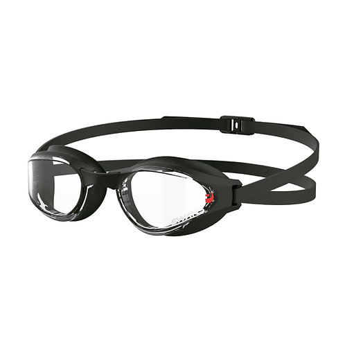 Óculos para Natação SWANS SR-81PHPAF Fotocromático Lente Cristal
