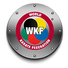 ACS-Botões-WKF-2019.jpg