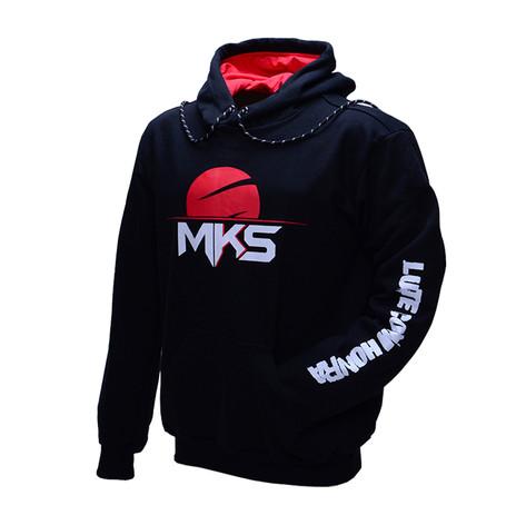 MKS - Moeleton_3.jpg