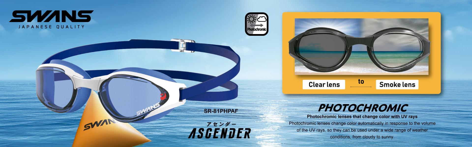 SWANS-BRASIL---Ascender-SR-81PHPAF---Ban