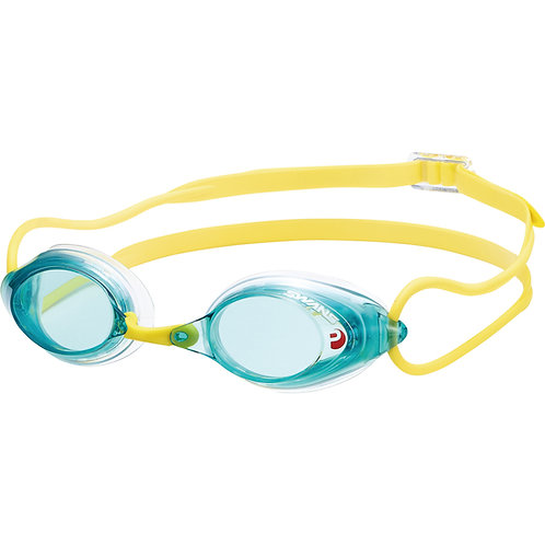 Óculos para Natação SWANS SRX-N PAF