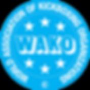487-4877431_wako-logo-wako-kickboxing-lo