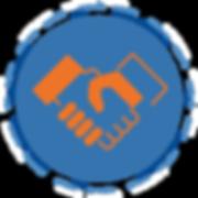 parcerias-estrategicas-300x300.png
