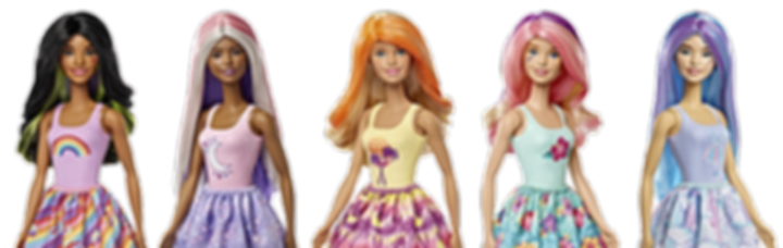 MAT 3733 - Barbie Color Reveal_Website_0