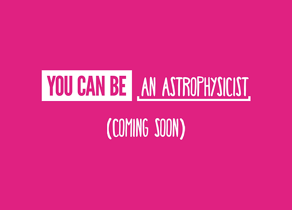 Astro Coming Soon - V2.png