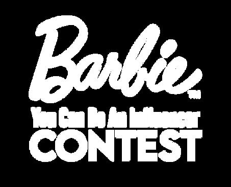 MAT 3733 - Barbie Color Reveal_Website_0