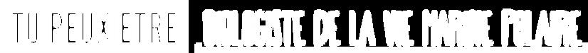 YCBA_horizontal_white_Polar Marine Biolo