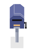 Icon_Postbox.png