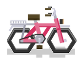 Icon_Bike.png