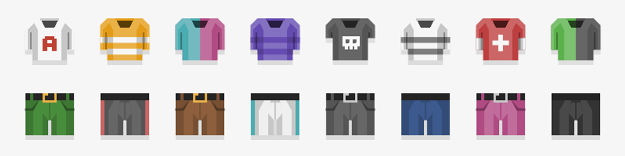 Web_Clothes.png
