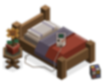 Icon_Bed.png