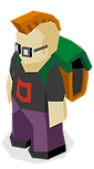Icon_CharVariation3.png