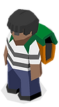 Icon_CharVariation1.png