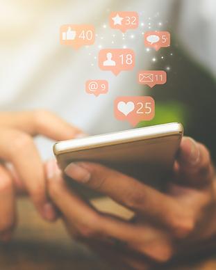 social media_swap.png
