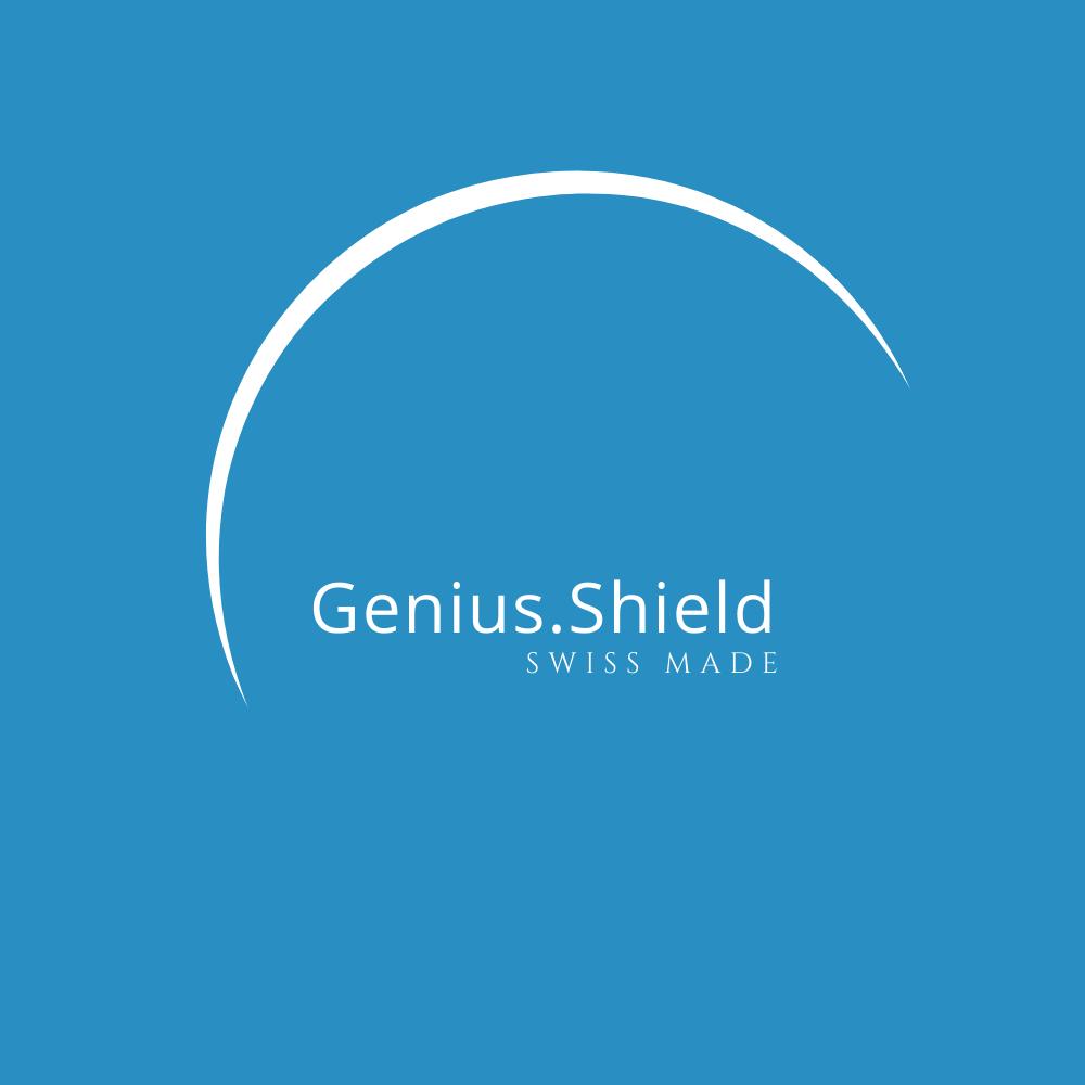 Genius Shield