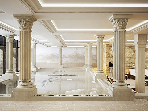 Therma_Palace_Indoor_Swimming_Pool_White