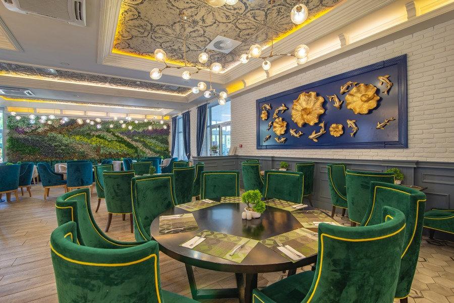 68_2811_Restaurant.jpg